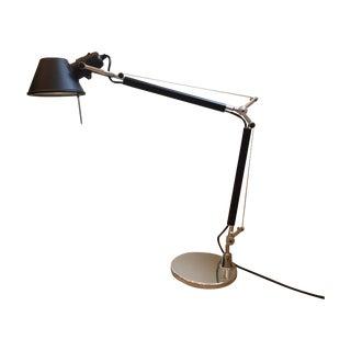 Tolomeo Desk Lamp