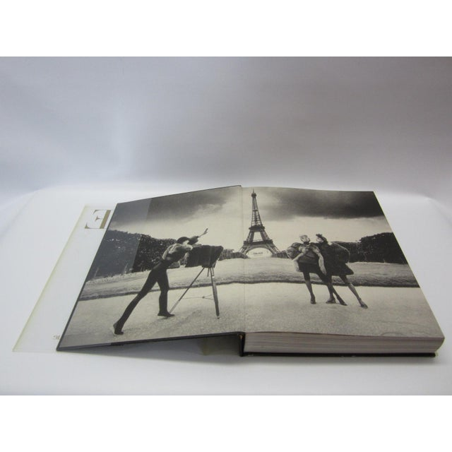 Grace, Thirty Years of Fashion at Vogue, First Edition Book in Original Box Grace Coddington - Image 9 of 9