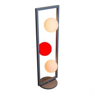 Rotaliana Bubble Lamp