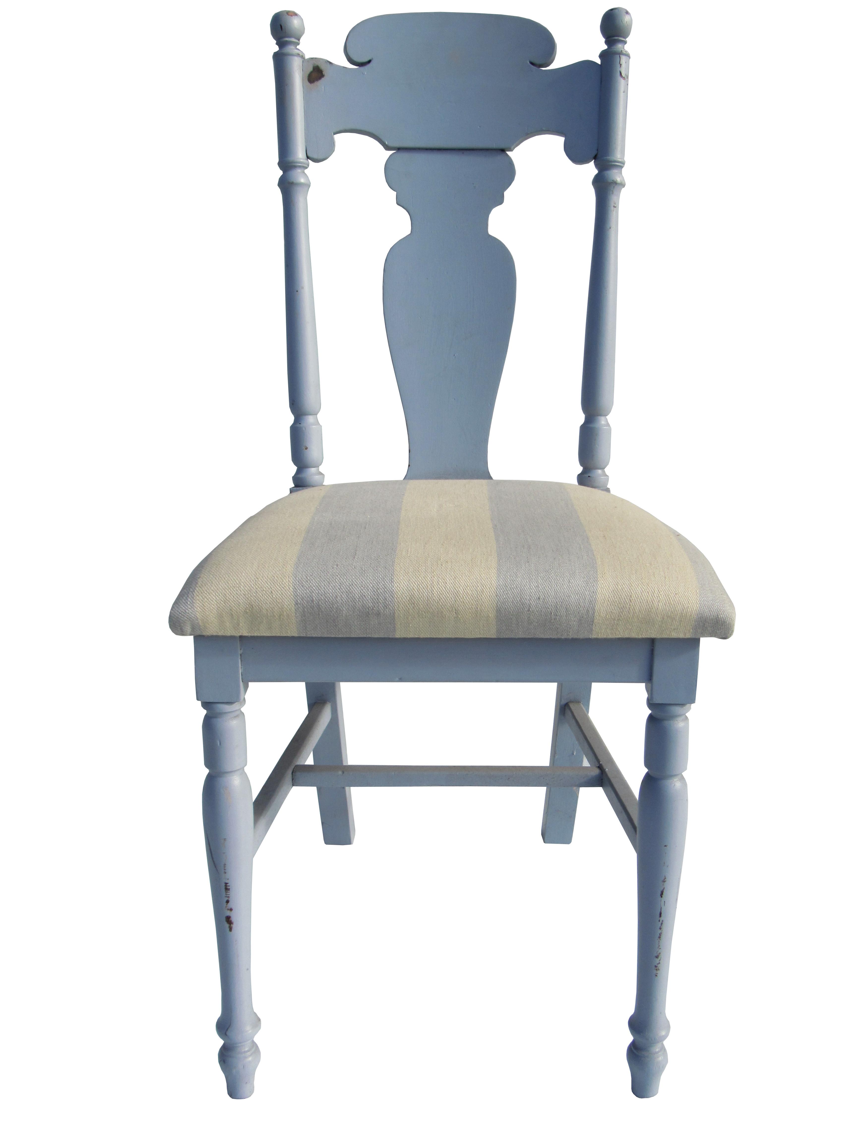 Rustic Farmhouse Desk And Chair