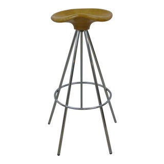 Pepe Cortes for Knoll International Jamaica Barstool