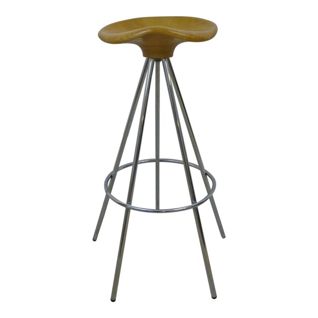 Image of Pepe Cortes for Knoll International Jamaica Barstool