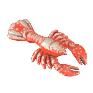 Red Lobster Bottle Opener