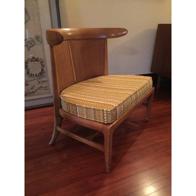 Tomlinson Sophisticate Chair Chairish