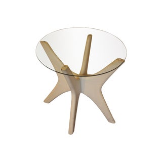 Adrian Pearsall Jax Side Table