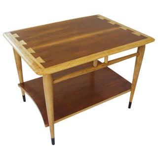 Lane Acclaim End Table