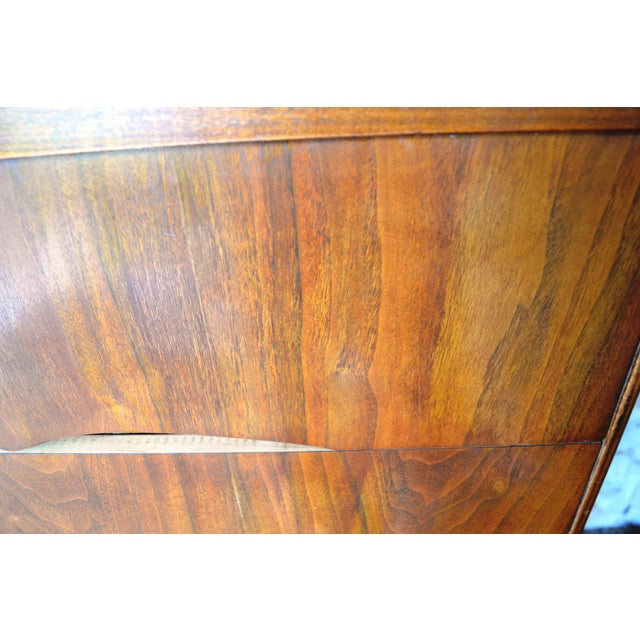 Mid-Century Chest of Drawers - Image 7 of 8