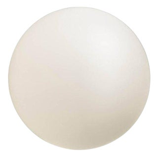 Michele De Lucchi Dioscuri 42 Outdoor Wall or Ceiling Light