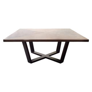 Maxalto Xilos Dining Table