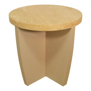 Universal Side Table X 4