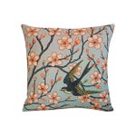 Image of Magnolia & Sparrow Pillow