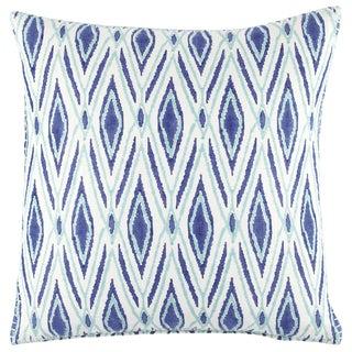 John Robshaw Kalasin Lamai Dec Pillow