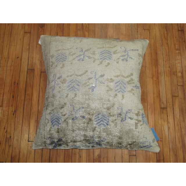 Floor Cushion Pillow - Image 2 of 7