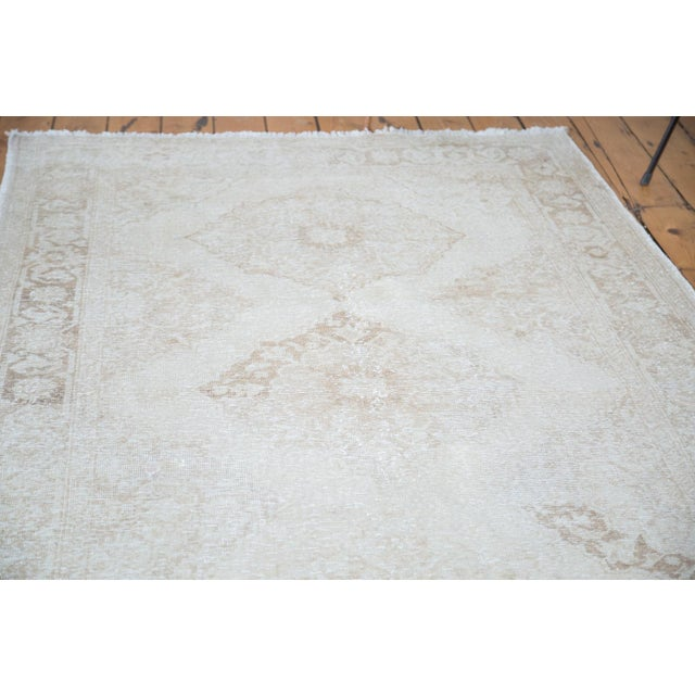 """Distressed Sparta Runner - 4'9"""" X 13'3"""" - Image 6 of 10"""