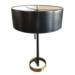Arteriors Violetta Table Lamp
