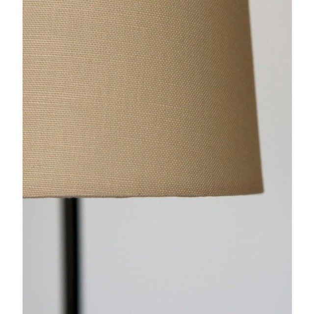 Incredible rewire custom floor lamp decaso rewire custom floor lamp image 9 of 10 aloadofball Image collections