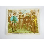 """Image of Laurence Olivier In """"As You Like It"""" Vintage 1936 Photo"""