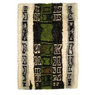 Antique Amp Designer Traditional Handmade Rugs Decaso