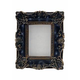 Gothic Victorian Frame