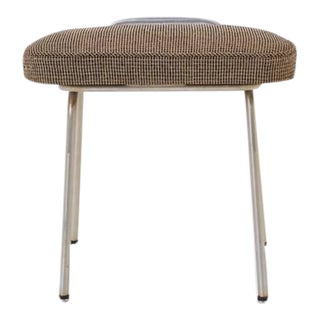 George Nelson for Herman Miller Vanity Stool