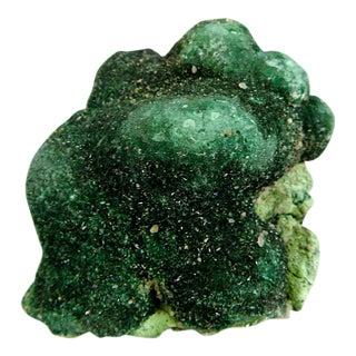 Mineral Specimen Atacamite From Australia