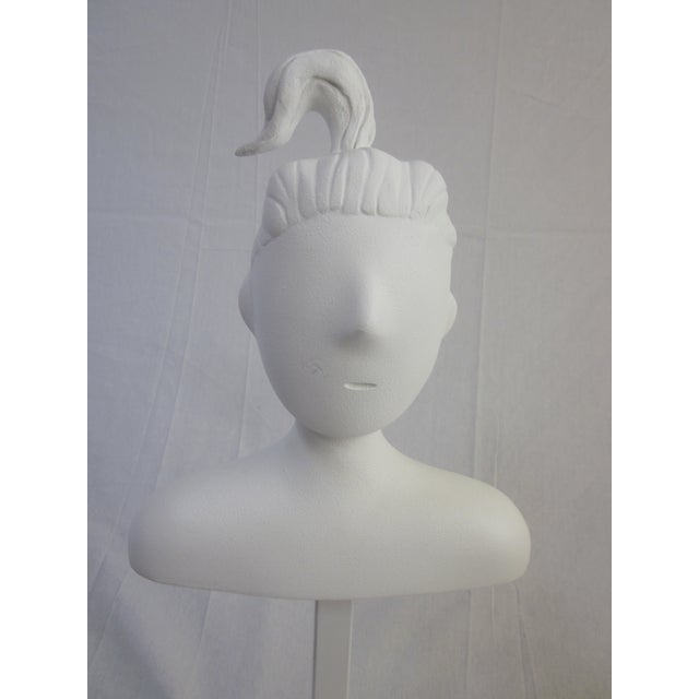 Image of MCM Boy & Girl Store Display Mannequin - A Pair