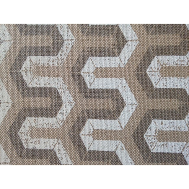 Image of Jim Thompson's Pamir fabric - 7 Yards