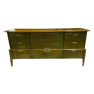 Heywood Wakefield Prophecy Dresser