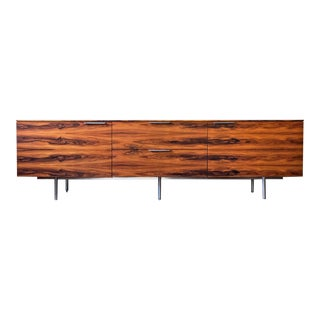 Copenhagen Furniture Danish Modern Credenza