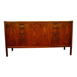 Mid-Century Jack Cartwright Dresser