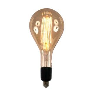 Oversize Standard Edison Bulb