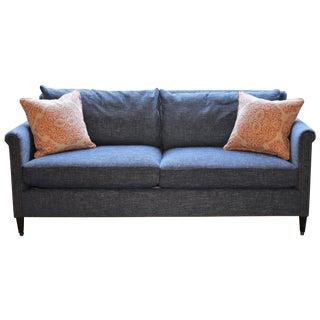 Barclay Butera for Highland House Lombard Sofa