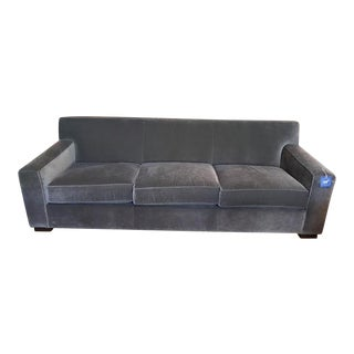 Mitchell Gold+Bob Williams Jean Luc Sofa