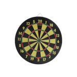 Image of Double Sided Dart Board
