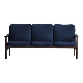 Alf Svensson Three Seater Sofa