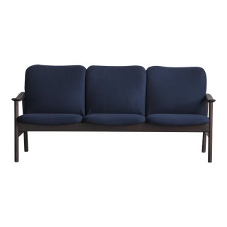 Alf Svensson Three Seater Sofa