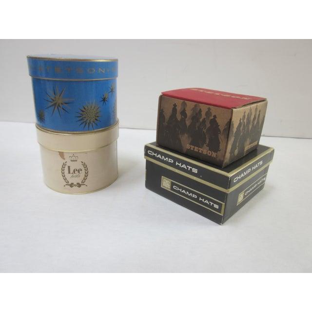 Miniature Salesman Sample Trinkets - Image 6 of 11