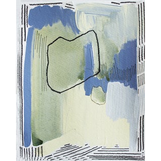 Linda Colletta Deep Space Print