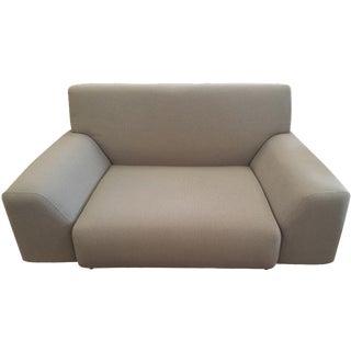 Cini Boeri for Knoll Lounge Chair