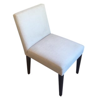 West Elm Tailored Dining Chair