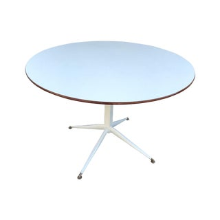 Eames-Style Howell Dining Table