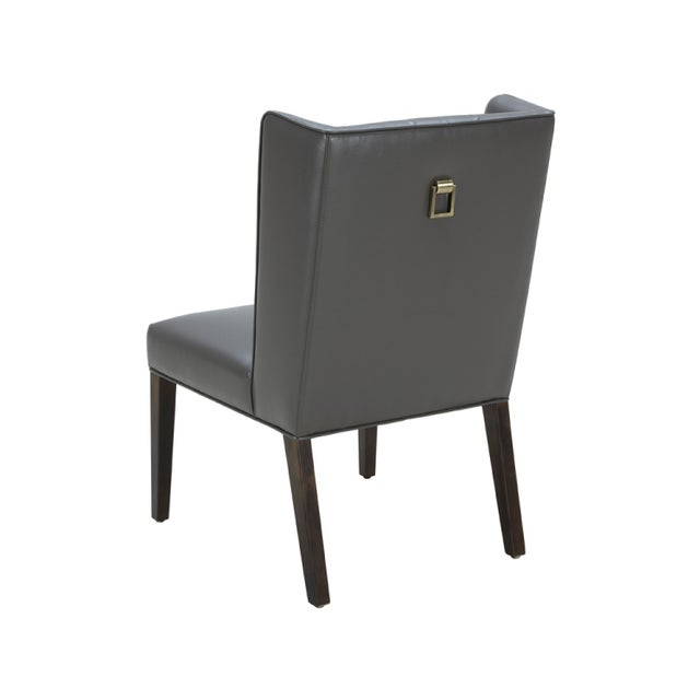 Sunpan Imports Clarkson Occasional Chair - Image 8 of 8