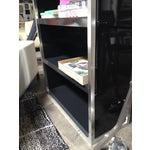 Image of Ligne Roset Contours Bookcase