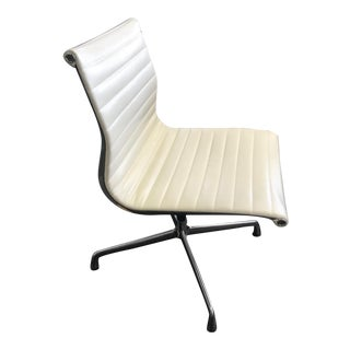 Eames Herman Miller Task Chair