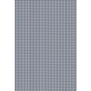 Ralph Lauren Oak Mill Gingham Fabric - 10 Yards