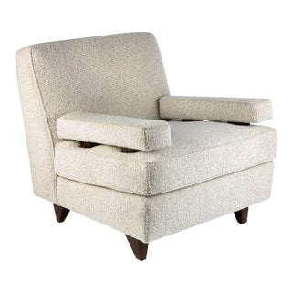 Studio Van den Akker Maximillion Club Chair