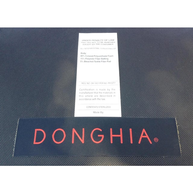 "John Hutton for Donghia ""Klismos"" Chair - Image 11 of 11"