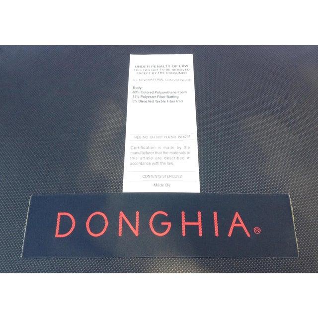 "Image of Pink Donghia ""Klismos"" Chair"