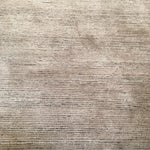 "Image of Barbara Barry Tufenkian Collection Area Rug - 8'8"" x 11'5"""