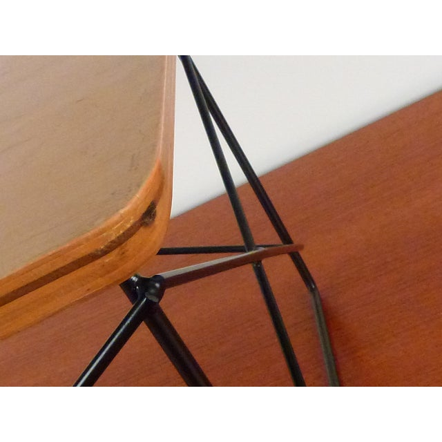 Eames LTR Side Table - Image 3 of 5